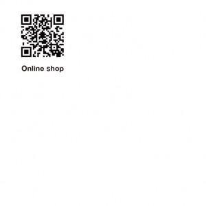 12_blog_SUOQR_stores